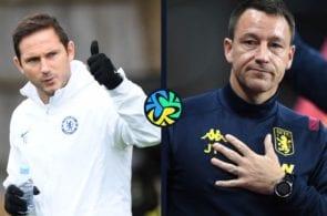 Match Preview: Chelsea vs Aston Villa