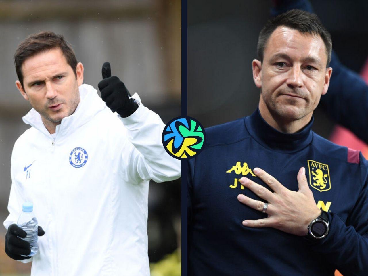 Match Preview: Chelsea vs Aston Villa - Ronaldo.com