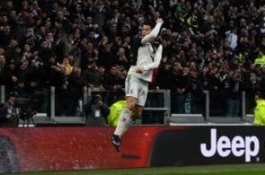 Juventus, Udinese