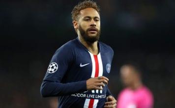 Preview: Saint-Etienne vs Paris Saint-Germain image
