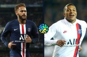 Match Preview: Paris Saint-Germain vs Nantes