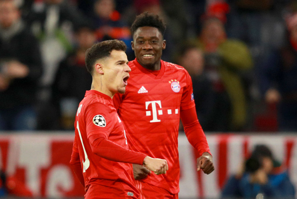 Bayern 3 Verhörhammer