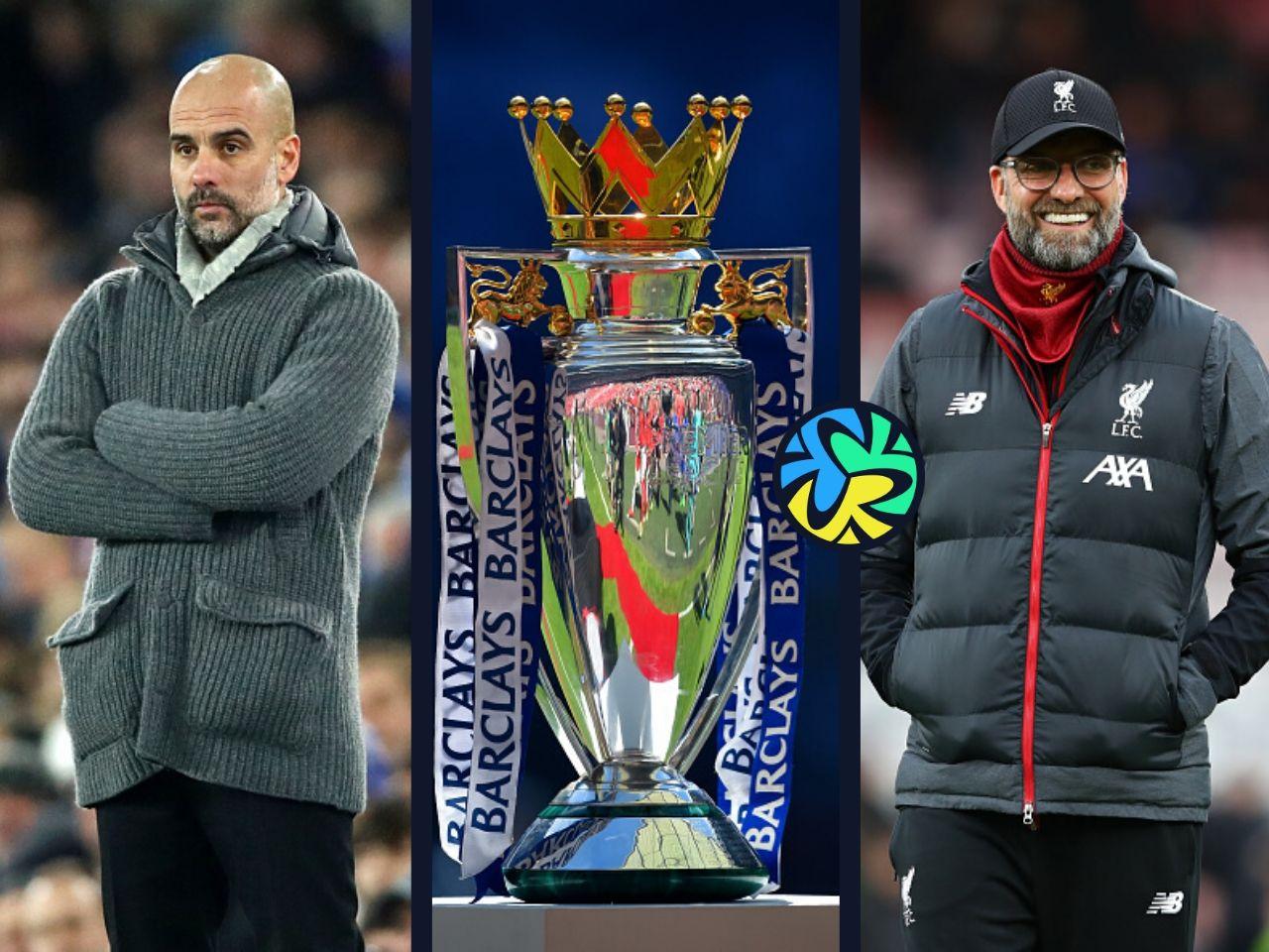 Premier League, Christmas games