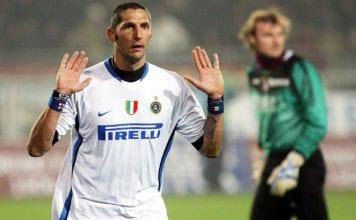 Torino v Inter image