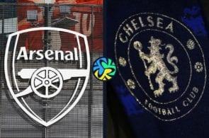 Preview - Arsenal vs Chelsea