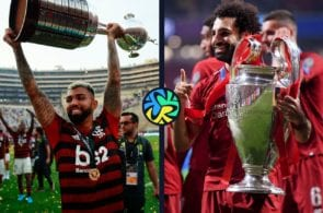liverpool vs flamengo