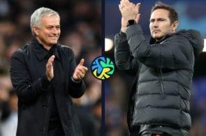 Preview - Tottenham vs Chelsea