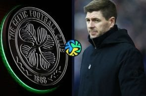 Preview - Celtic vs Rangers