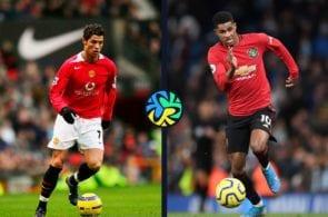 https://ronaldo.com/football-news/solskjaer-compares-rashford-with-cristiano-ronaldo/