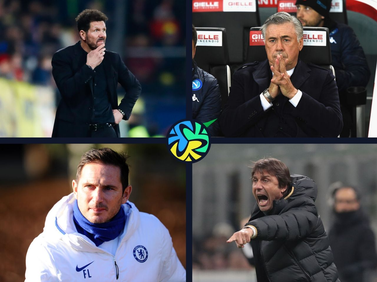 Chelsea Liverpool Champions League