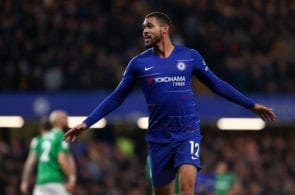 Ruben Loftus-Cheek, Premier League