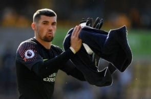 mathew ryan, brighton, premier league