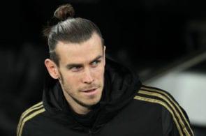 Real Madrid CF v Real Sociedad  - La Liga