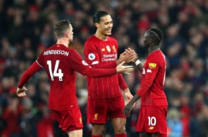 Preview - Liverpool vs Sheffield United