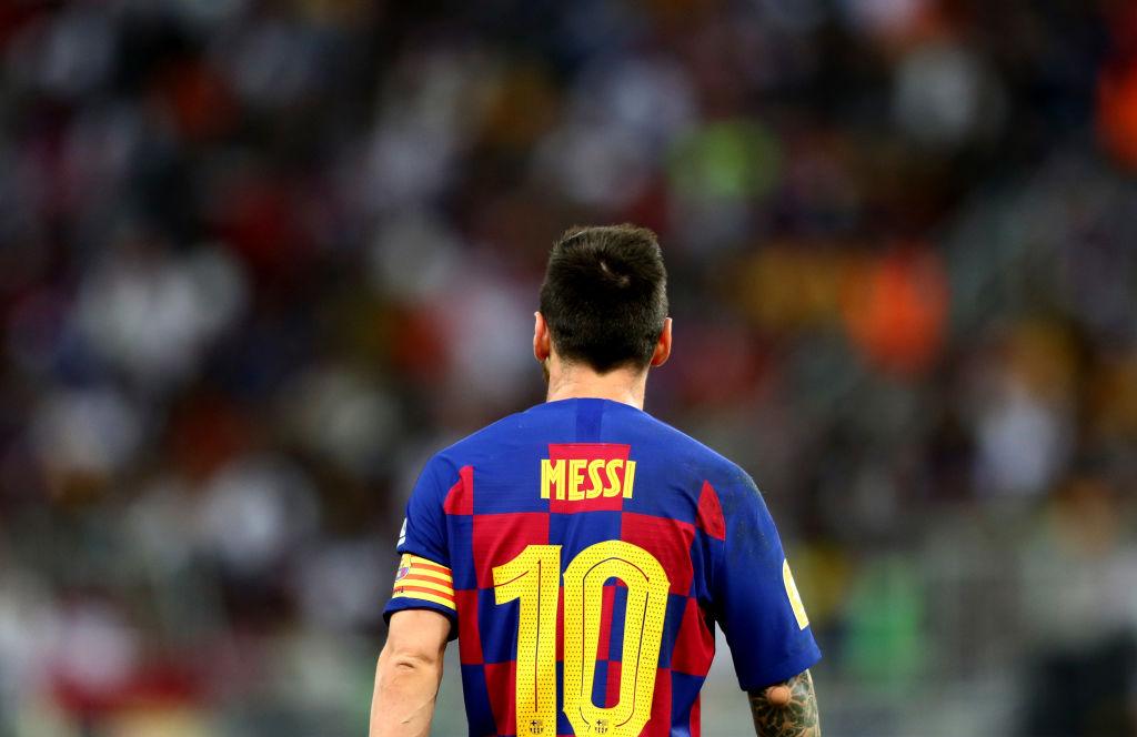back to black barcelona new 20 21 away kit leaked https ronaldo com football news back to black barcelona 20 21 away kit leaked