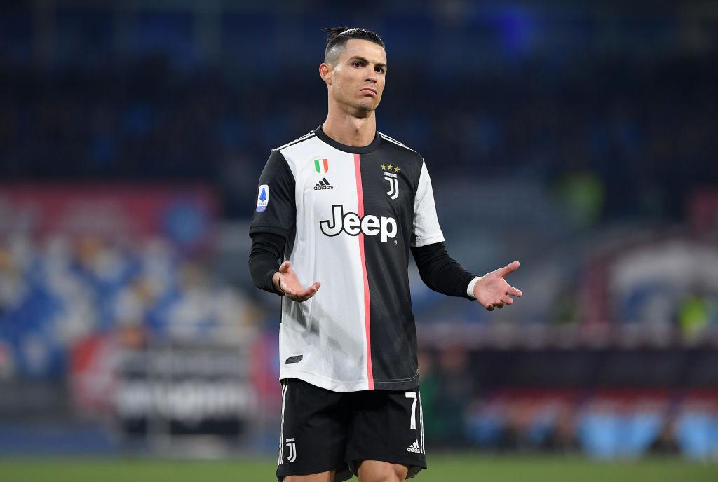 """Résultat de recherche d'images pour """"Napoli 2:1 Juventus"""""""