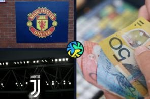 football clubs in debt 2020