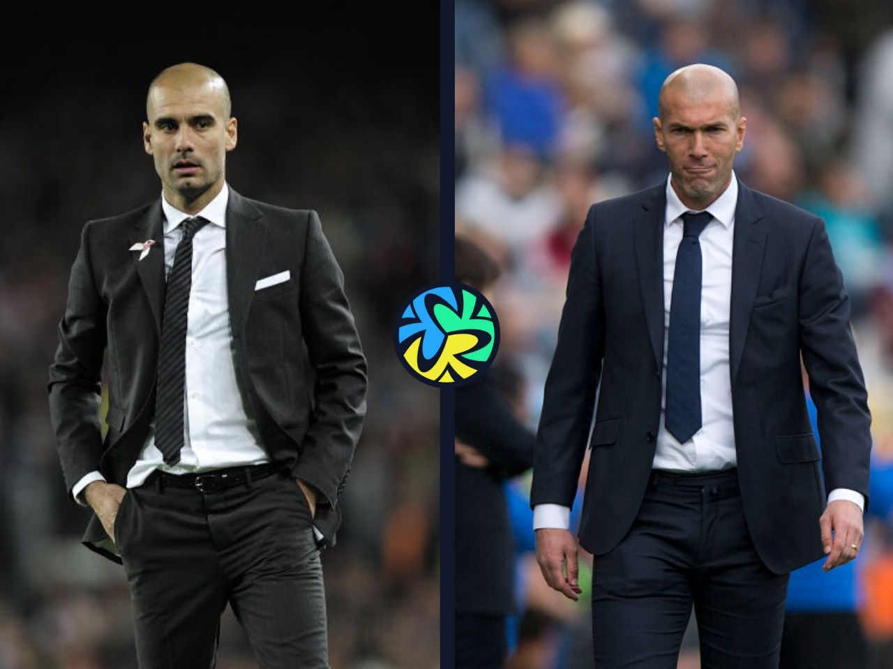 Top 5 players who successfully coached their clubs