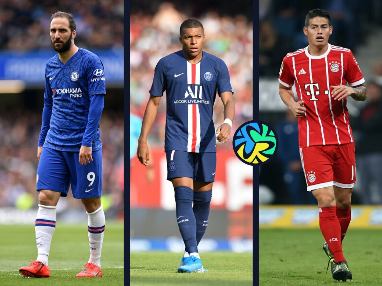 Top 10 most expensive loan signings of all-time
