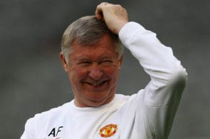 Top 5: Alex Ferguson's worst signings in his career
