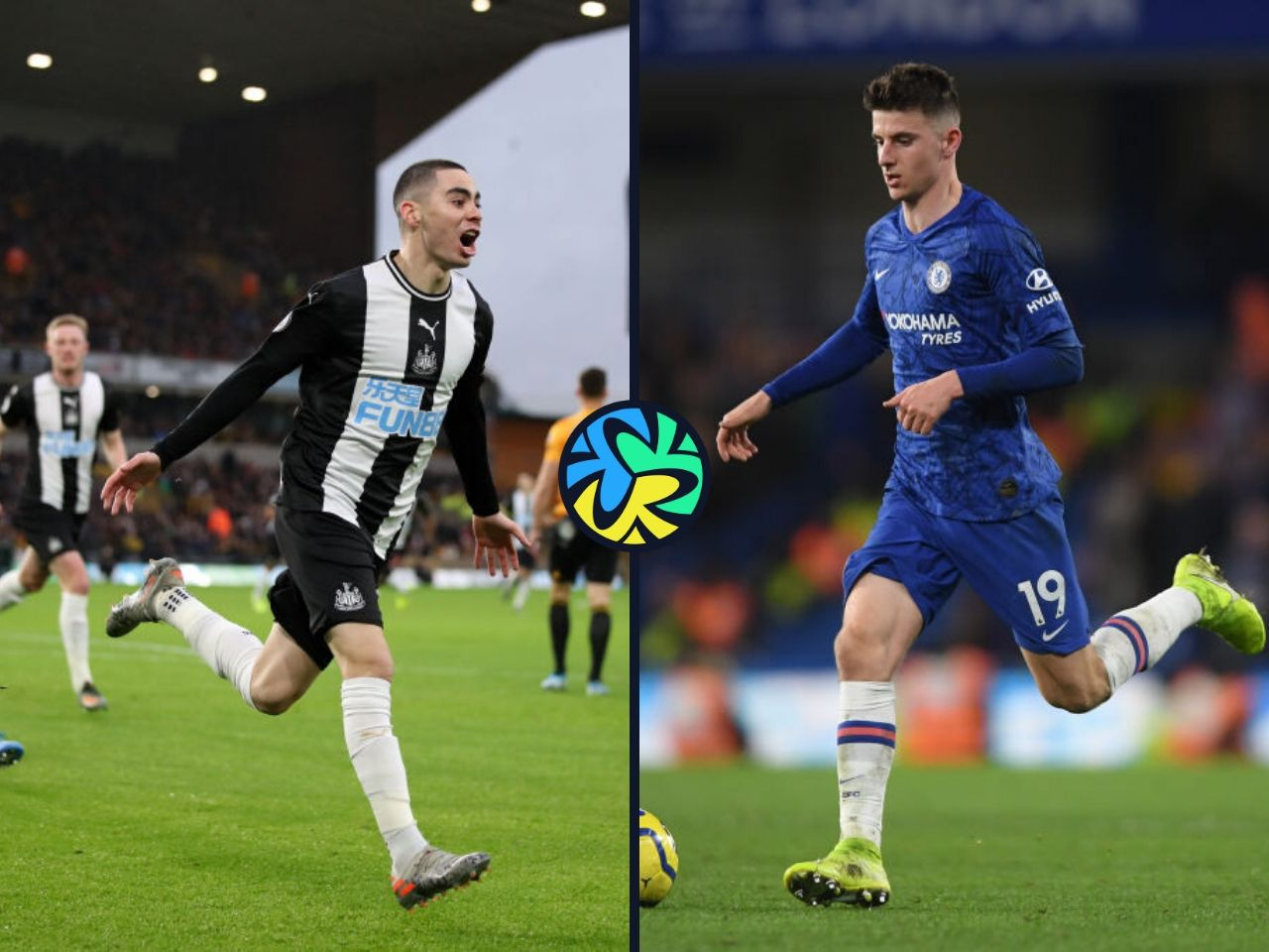 Preview Newcastle United Vs Chelsea Ronaldo com