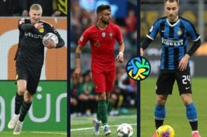 Top 5, transfer