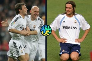 Top 5 strangest Real Madrid transfers in football history