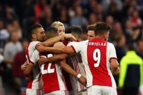 Preview - AFC Ajax vs PSV Eindhoven