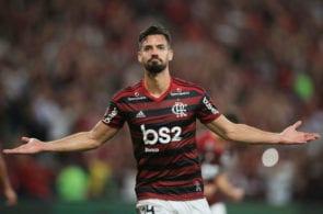 Pablo Mari, Arsenal