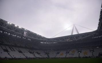 Juventus v ACF Fiorentina - Serie A image