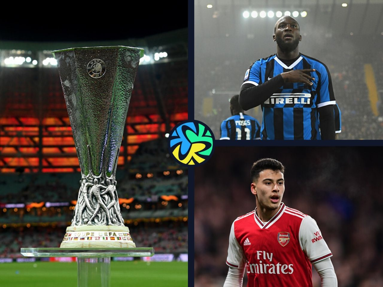 Top 5 football players to watch out for in the Europa League