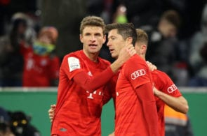 Preview - FC Koln vs Bayern Munich