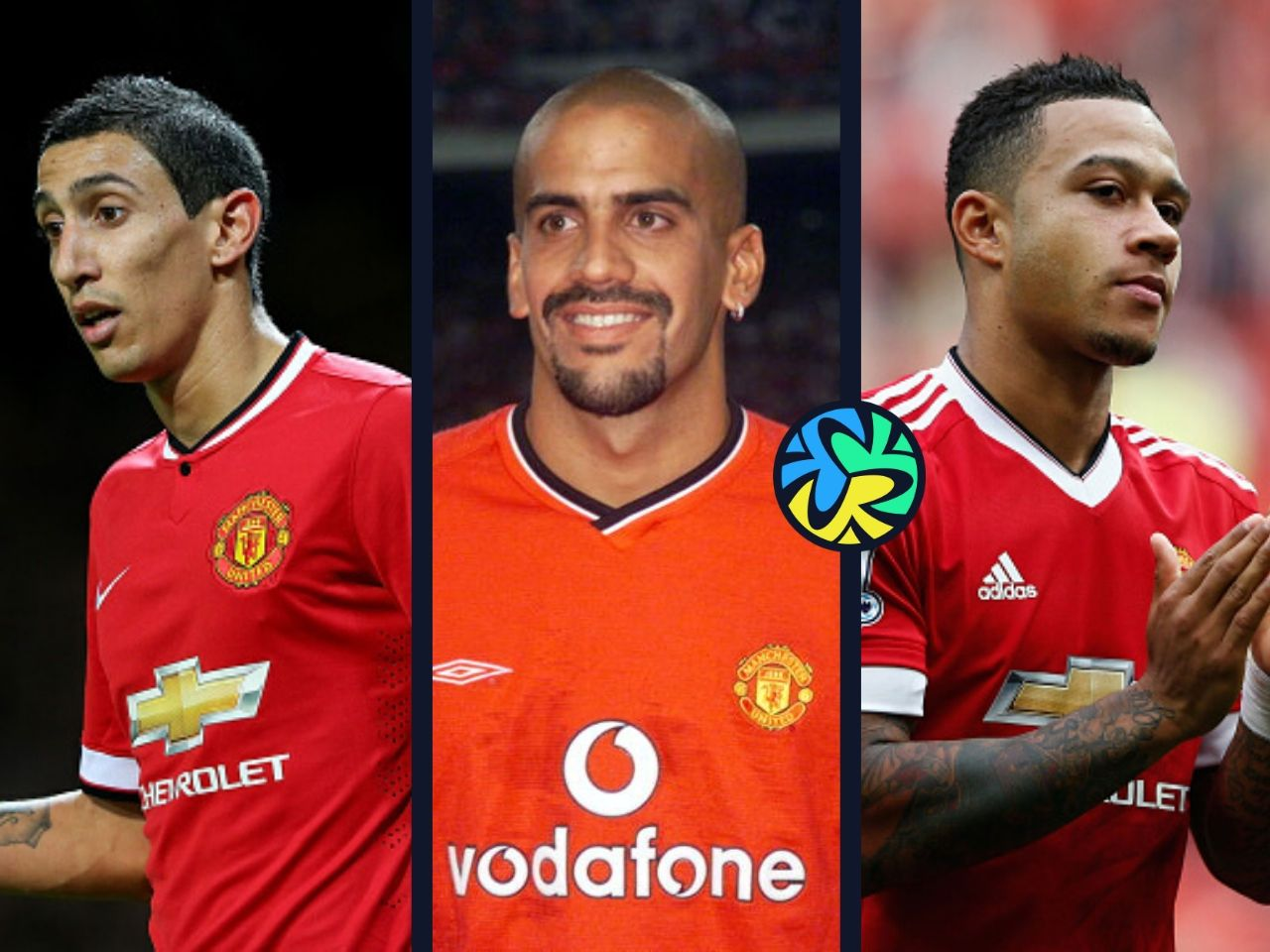 Top 10 worst signings ever made at Manchester United
