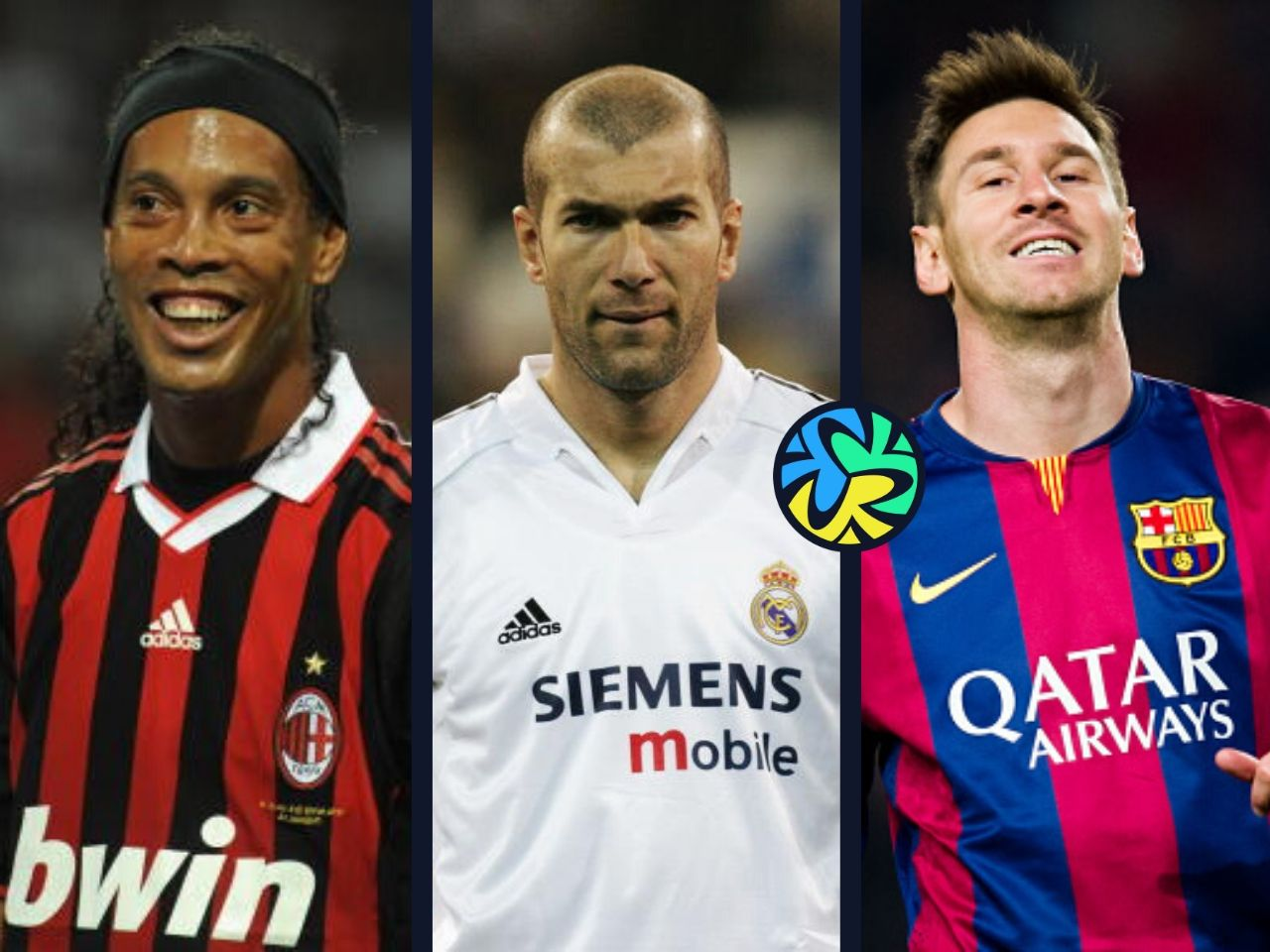 Top 10 legends who should've played in Premier League