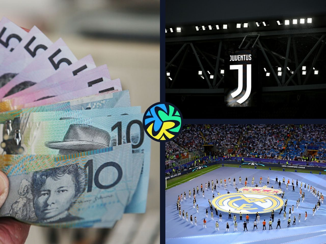 Top 10 football clubs with the biggest transfer profits