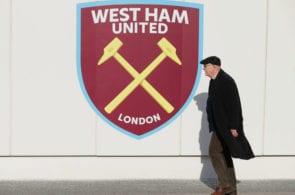 West Ham United v Chelsea - Premier League