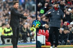 Preview - Atletico Madrid vs Liverpool
