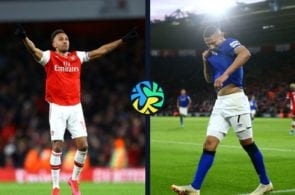 Preview - Arsenal vs Everton