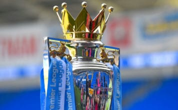 Cardiff City v Liverpool FC - Premier League image