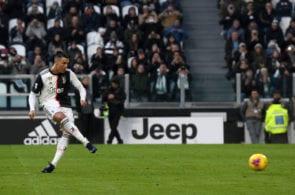 Cristiano, Ronaldo