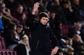 Steven Gerrard, Glasgow Rangers