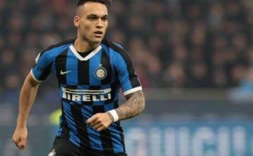 FC Internazionale v SSC Napoli - Coppa Italia: Semi Final image