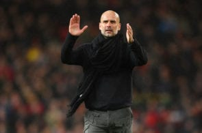 Premier League suspend