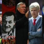 Greatest Manager poll