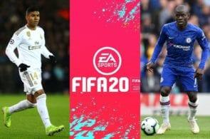 fifa 20 defensive midfielders