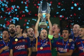 Andres Iniesta documentary - Everything you need to know