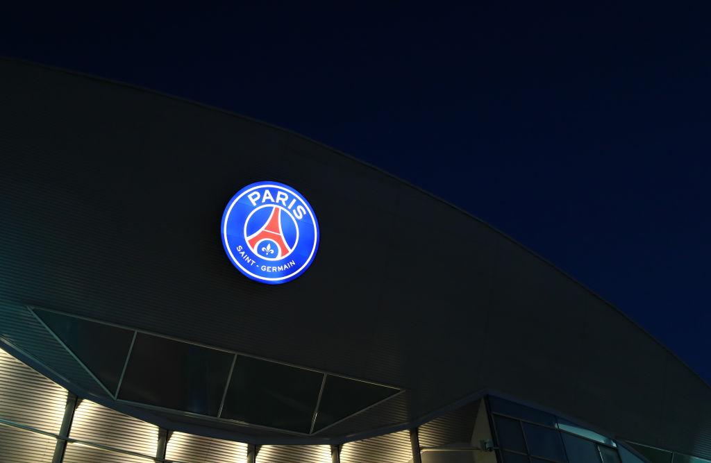 PSG, Paris Saint-Germain, transfer