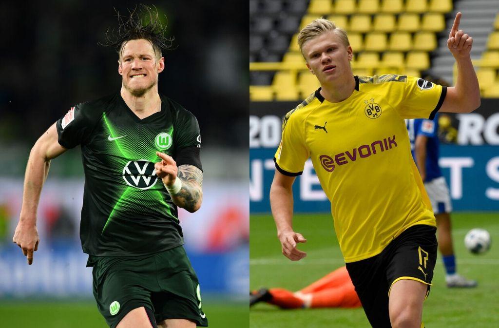 wolfsburg vs dortmund betting preview