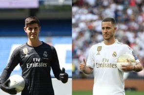 Courtois, Hazard