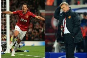 Hernandez, United